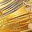 Thumbnail: Arts of Gold 14 Carat (Diamond) Cards