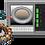 Thumbnail: Ring Reactor Generator HMD