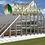 Thumbnail: Flat or Pyramide Greenhouse