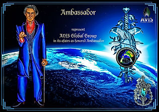 AmbassadorBackground10-min.jpg