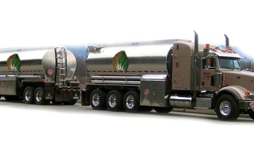 Agriculture Diesel Option