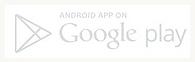AVIS Bank App Google