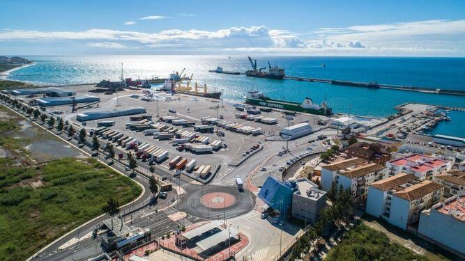 Puerto-Motril-Operacion-Paso-Estrecho_13