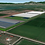 Thumbnail: 350.000MT AVIS Global Green Energy Industrial Park (AlphaPlant assembling)