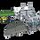 Thumbnail: 1000 Litre Per Hour Agro Diesel Output CCC Cold Conversion Reactor