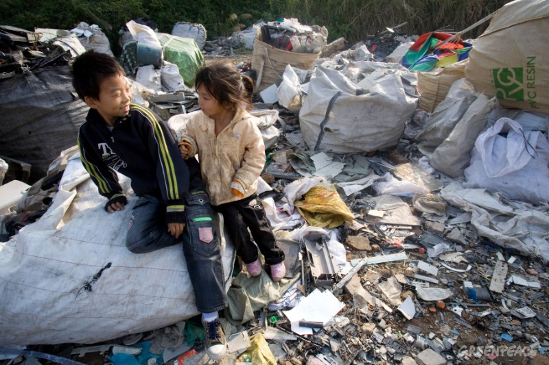 electronic-waste-in-guangdong-4503.jpg