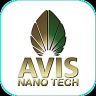 Nano Tech.png