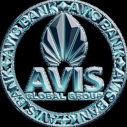 AVISBank3-min.png
