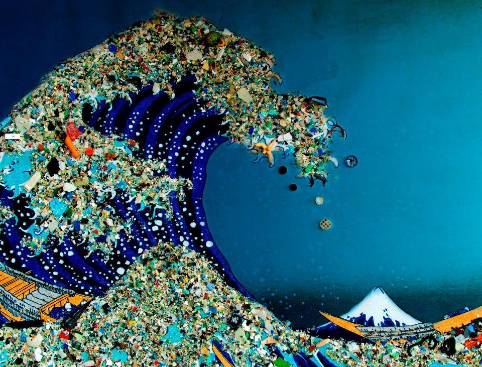 tsunamirubbish.jpg