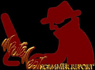 SCAMMERREPORT.png
