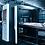 Thumbnail: Stadler Shorting Unit, Germany
