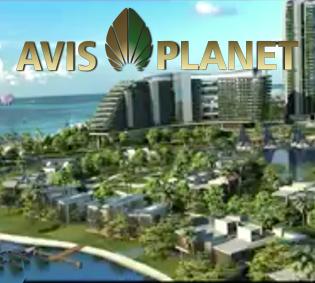 AVIS Planet