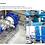 Thumbnail: Compressor Department