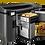 Thumbnail: Vortex Mining Equipment