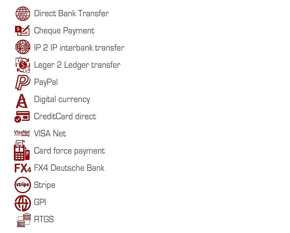 TransferTools.jpg
