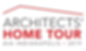 0119_Logo-HomeTour2019_AIA.png