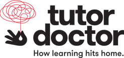 Tutor_Doctor_horizontal-new-logo.png