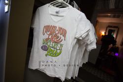Go2Grow Shirts
