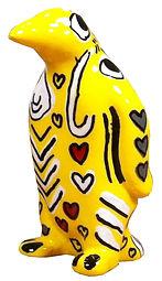 PP geel.jpg