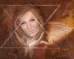 Maria-Magdalena600-©.jpg