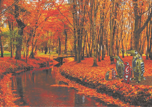 herfst.jpg