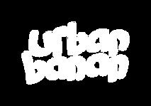 UB_LOGO_WHITE.png