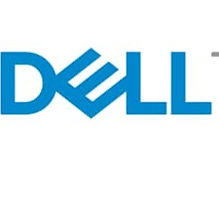 Dell Tier Upgrade for Real Data Matrix Sdn Bhd – Gold