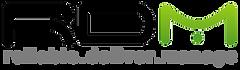 RDM_Logo_HiRes.png