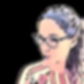 Folha2_IBdesign2_edited_edited.png