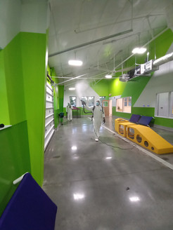 Pet Suites now more resilient than ever