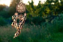 shamanic_dreamcatcher.jpg