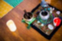 altar2.jpeg