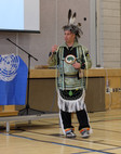 Trival Voices - Teaching about Indigenous Cultures