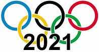 olympics-2021-52120a.jpg