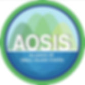 AOSIS.jpg