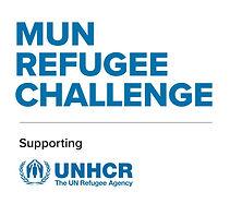 UNHCR-MUNRefugee-Logo-Blue-Square.jpg