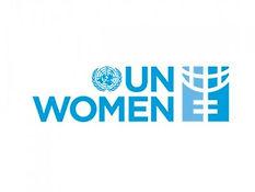 UN-Women-Logo-Font.jpg