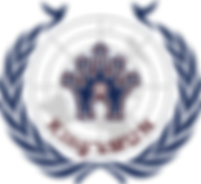King'sMUN Logo - final.png