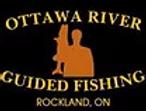 Ottawa River.webp