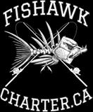 fishhawklogo.png