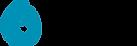 Gibbs Delta Logo (PNG) (2).png
