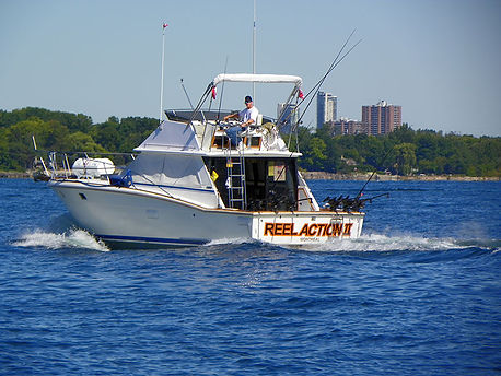 Reel Action Fishing Charters.jpg