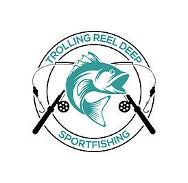 Trolling Reel Deep Sport-FishingLogo.jpg
