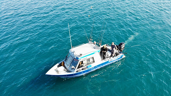 Blue Line Fishing Charters.jpg