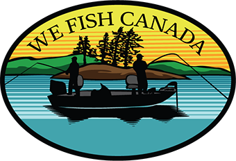 We Fish Canada.png