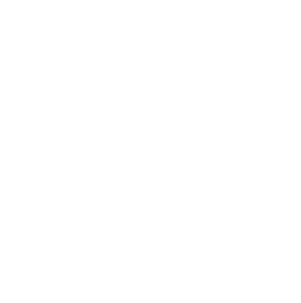 Taymo Charters.png