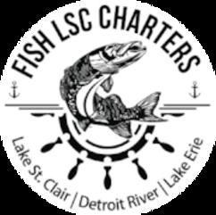 FishLSC Charters Logo.png