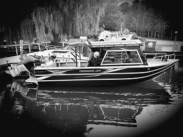 Maitland Valley Fishing Charters.jpg