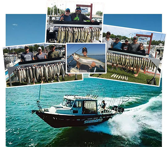 J&P Fishing Charters.jpg