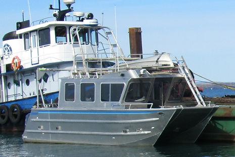 McCuaig Marine.jpg